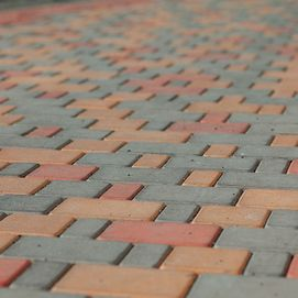 block paving specialists dodington, chipping sodbury